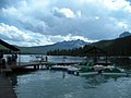 Redfish Lake Boats.jpg