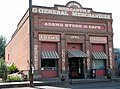 Reese Redman General Store - Adams Oregon.jpg