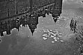 Reflet du Chateu de Josselin dans.jpg