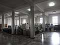 Refreshment Room at the Pyongyang train station (24986815388).jpg