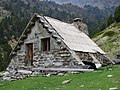 Refugio trigoniero5.jpg