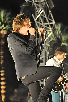 Refused Coachella 2012 2.jpg