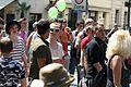 Regenbogenparade 2010 IMG 6711 (4767782158).jpg