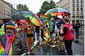 Regenbogenparade 2015 Wien 0020 (18966242786).jpg