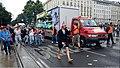Regenbogenparade 2015 Wien 0162 (18966044196).jpg