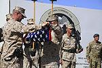 Regional Command Southwest ends mission in Helmand, Afghanistan 141026-M-EN264-329.jpg