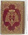 Regula sanctissimi patris nostri Benedicti - Lower cover (c108d37).jpg