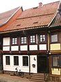 Reicher Winkel 2 (Stolberg-Harz).jpg