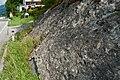 Reiflinger Kalke mit knollig-welliger Oberfläche.jpg