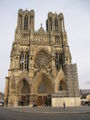 Reims Cathedral, exterior (2).jpg