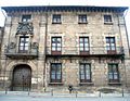 Reinosa 015 Palace of los Cossío.jpg