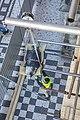 Rekonstrukce Staroměstské radnice 1AAA2350.jpg