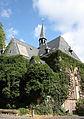 Remagen Annakapelle 5.jpg