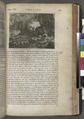 Remarkable wreck of the ship Batavia. NYPL1505066.tiff