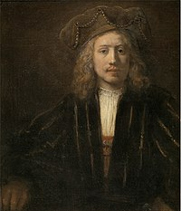 Rembrandt - Young Man in a Pearl-trimmed Hat KMSsp467.jpg