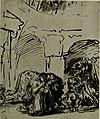 Rembrandt handzeichnungen (1919) (14579251938).jpg