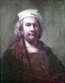 Rembrandt self-portrait.jpg