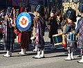 Remembrance Day 2017 at the National War Memorial in Ottawa 06.jpg