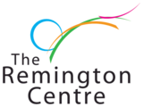 Remington Centre Logo.png