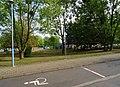 Remscheider Straße Pirna (44490364682).jpg