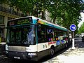 Renault Agora Line Articule Avenue Bosquet 0175.jpg