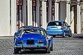 Renault Alpine A110 (20315307621).jpg