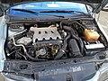 Renault Laguna 02 motor by-dpc.jpg