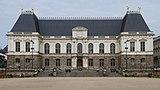 Rennes - Parlement de Bretagne.jpg