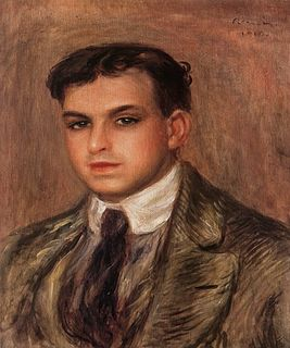 Renoir Portrait of artist's son.jpg