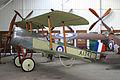Replica Bristol Scout D A1742 (BAPC38) (6686634273).jpg