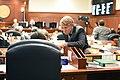 Representative Laddie Shaw. Juneau, Alaska.jpg