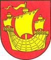 Rerik-Wappen.PNG