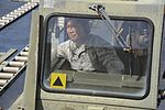 Reservists help deliver Christmas bundles to remote islands 161207-F-CW157-002.jpg