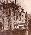 Residence-Nassau-1905.jpg