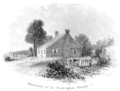 Residence of the Washington Family.png