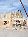 Residential construction fall arrest (9256410594).jpg