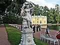 Residenza di Caterina-giardino 4.jpg