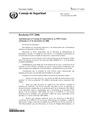 Resolución 1727 del Consejo de Seguridad de las Naciones Unidas (2006).pdf