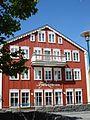 RestaurantFjalakoturinn.JPG