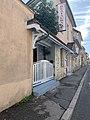 Restaurant La Table Bugiste, rue de la République (Belley).jpg