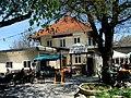 Restaurant zu Hohen Wacht - panoramio.jpg