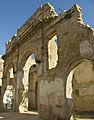 Restes del Convent de Sant Pere d'Alcàntara.jpg