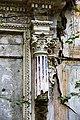 Resti Abbazia di Cassinelle-Sestri Ponente.JPG