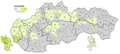 Results Slovak parliament elections 2012 SaS.png
