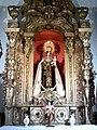 Retablo de la Virgen del Carmen 01.jpg