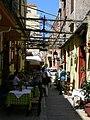 Rethymno - Altstadtgasse 8.jpg