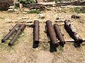 Rethymno Fortress June 1 2015 12.JPG