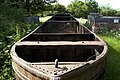 Retired Boat - geograph.org.uk - 862849.jpg
