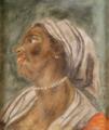 Retrato da sua pretinha estimada - Infanta D. Maria Francisca Benedita.png