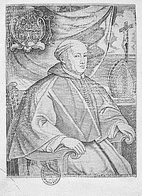 Retrato de Alonso de Santo Tomás, obispo de Málaga.jpg